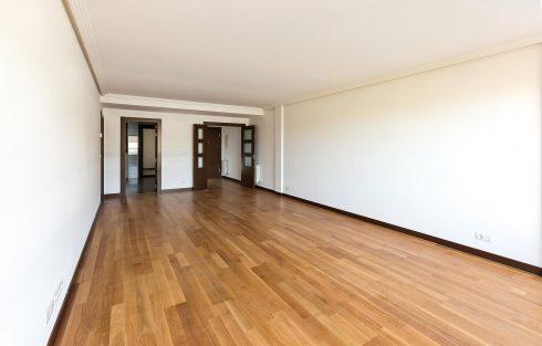 GONORSA V. Balfé 13, 8ºC, salón