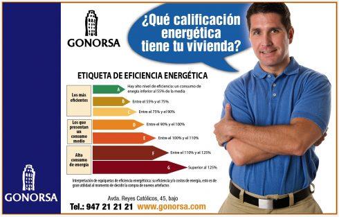 GONORSA-Fuenteovejuna-5-Certi.-Energético