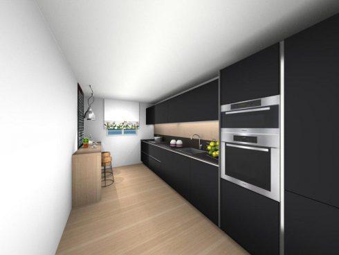 GONORSA Cocina J.V. Val R4 (1)