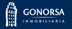 Gonorsa
