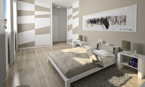 GONORSA Bulevar Dormit. Principal 2