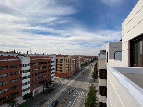 GONORSA Bulevar (4)